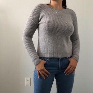 ARITZIA - Wilfred Free Wool Sweater